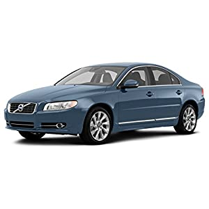 2013 s80 t6 review