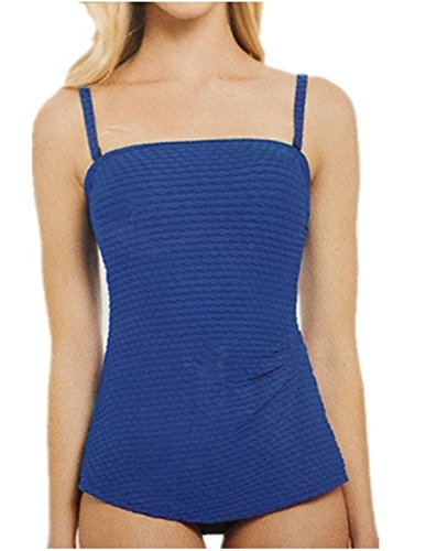 essentials-by-gottex-womens-one-piece-textured-swimsuit-with-built-in-bra-6-blue