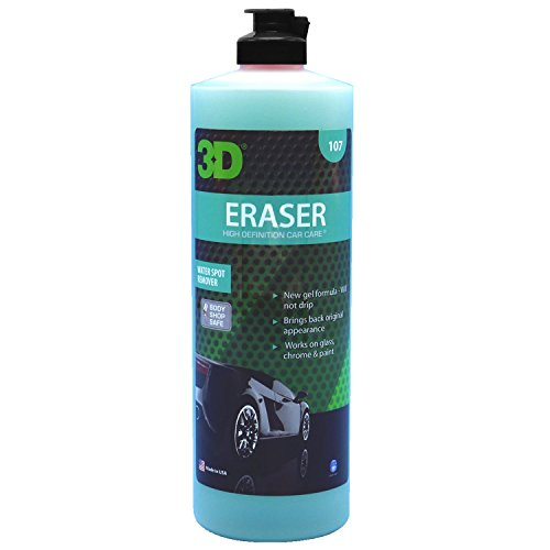 eraser-water-spot-remover-16-oz-gel-for-paint-glass-windows-and-mirrors