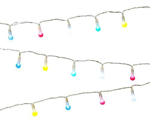 Pastel Led Lights in US - 1