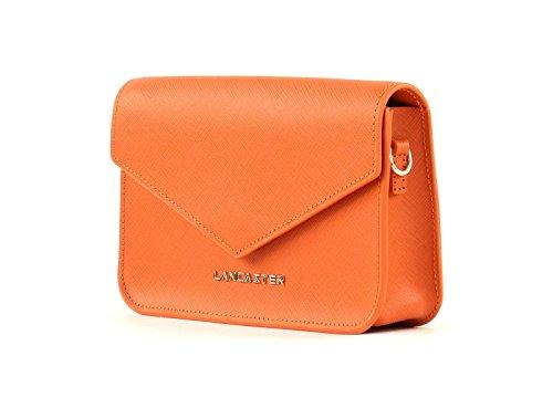 Arancione Lancaster Adeline Lancaster Frizionebag Frizionebag Adeline Arancione S S Lancaster Adeline S Frizionebag 78aqw1Rp