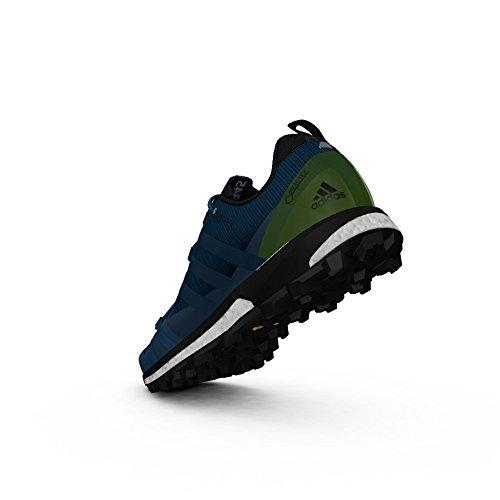 Adidas Terrex Donne Rapida R Gtx W Scarpe Da Ginnastica Tecste F16 / F16 Crablu / Unilim F16