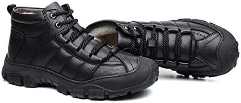 スノーブーツ トレッキング 防水 裏起毛 チャーム メンズ ショートブーツ 防寒 ブラック 耐磨耗 幅広 防水 安定感 通勤 男女兼用 ブーツショートブーツ大きいサイズ ブーツ ワークブーツ 防寒 暖かい