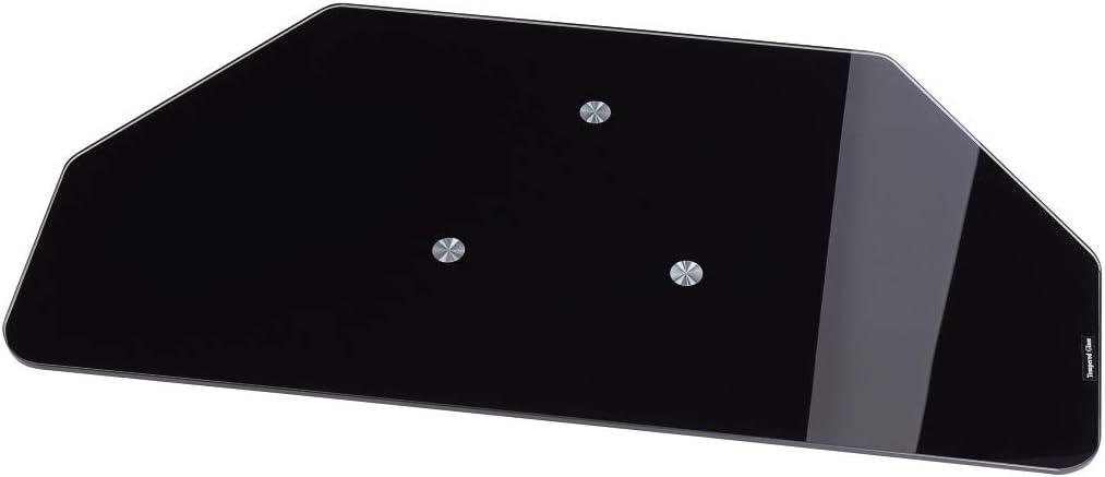 Hama 84028 - Plataforma giratoria para TV de hasta 42 ...