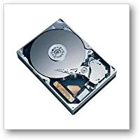 80GB Scorpio Eide 5400 Rpm 8MB 2.5IN Nb Drive