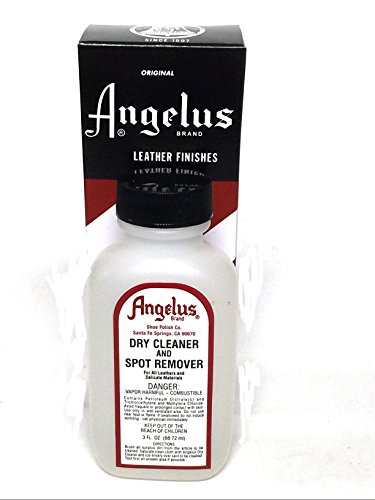 angelus-brand-dry-cleaner-and-spot-remover-3-oz