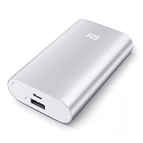 Xiaomi Powerbank - 6