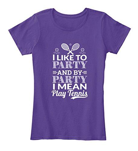 teespring-womens-tennis-girls-premium-t-shirt-large-purple