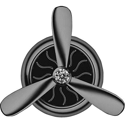 vanilla car vent air freshener - 8