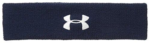 Under Armour 1218001 Performance Headband