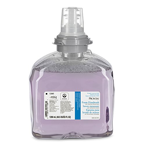 Provon 5385 02 Handwash Advanced Moisturizers product image