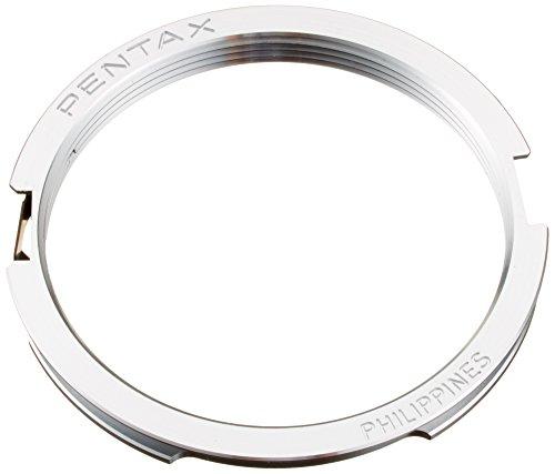 PENTAX mount adapter K 30120 (Pentax Screw Mount)