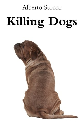 Download Killing Dogs PDF