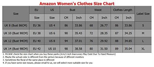 Vestido Plisado Delgado de Moda Escotado por Detrás de Terciopelo Dorado de Manga Larga Para Mujer Borgoña