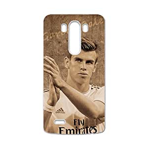 Fly Emirates Hot Seller Stylish Hard Case For LG G3