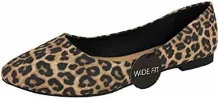 c9c62723f089e Shopping Cambridge Select - Flats - Shoes - Women - Clothing, Shoes ...