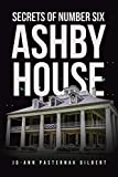Secrets of Number Six Ashby House