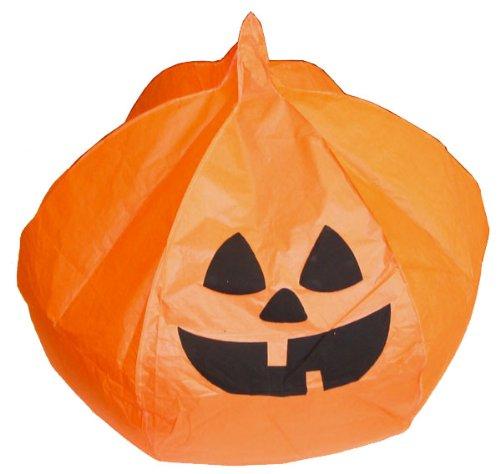 Halloween-Pumpkin-Orange-Jack-O-Lantern-Sky-Lantern-Set-of-5-Flying-Chinese-Sky-Lanterns-by-Just-Artifacts