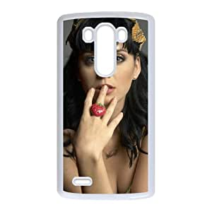 LG G3 Phone Case Katy Perry IT93518