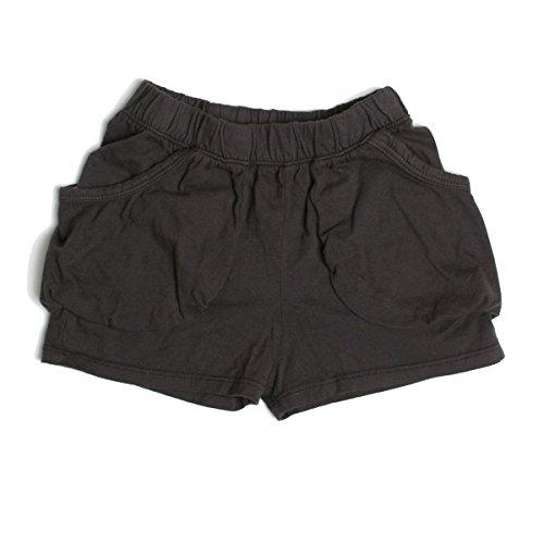 Joah Love Big Boys' Zuma Shorts in Titanium, 10 by Joah Love (Image #2)