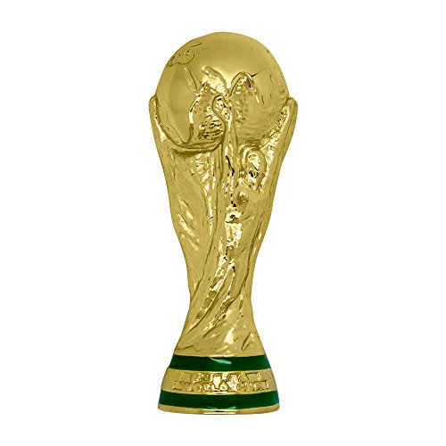 desertcart saudi fifa world cup 2018 buy fifa world cup. Black Bedroom Furniture Sets. Home Design Ideas