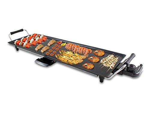 Beper Teppanyaki Grill 90.386 BEPR-90386_NRO00