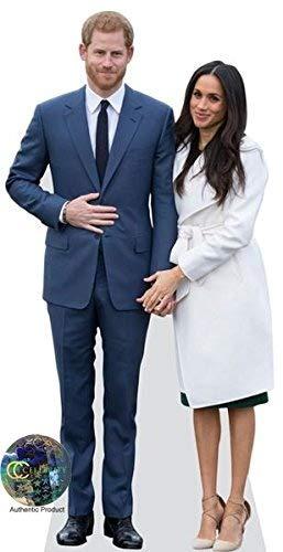 Blue Suit Life Size Cutout Cole Sprouse