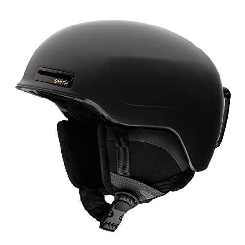 What Is Mips Helmet - 9