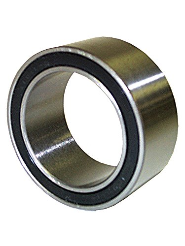 Santech Industries MT2329 Air Conditioning Clutch Bearing