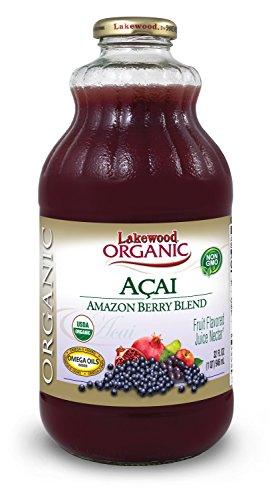 amazon acai juice - 8