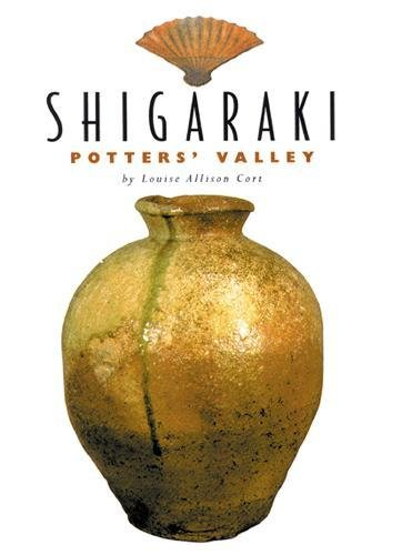 - Shigaraki: Potters' Valley