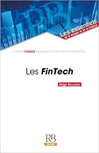 Télécharger en ligne La révolution FinTech epub, pdf