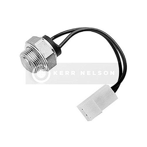 Standard SRF099 Temperature Switch, radiator fan: