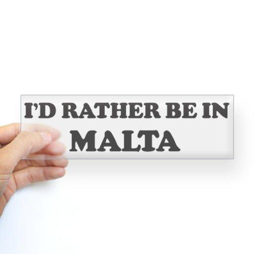 cafepress-rather-be-in-malta-bumper-sticker-10x3-rectangle-bumper-sticker-car-decal