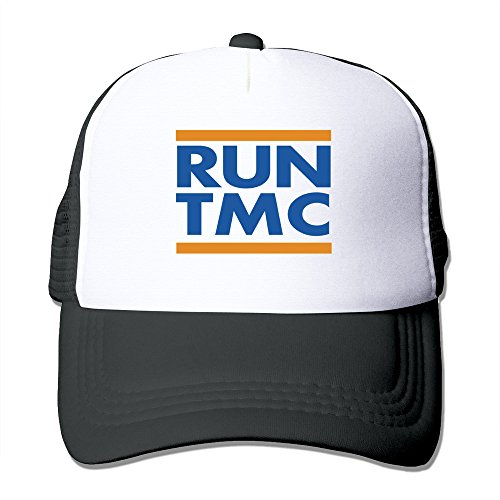 run-tmc-adjustable-trucker-hats-caps-black-men-women