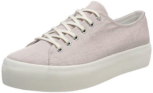 Damen Sneaker Peggy Milkshake Vagabond Pink dxqgPd1
