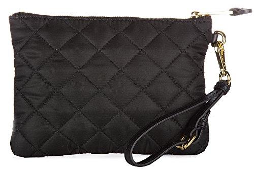 Moschino sac à main pochette femme neufnoir