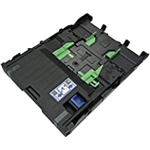 Brother 100 Page Paper Cassette Tray - MFC-J985DW XL, MFCJ985DW XL, MFC-J885DW, MFCJ885DW