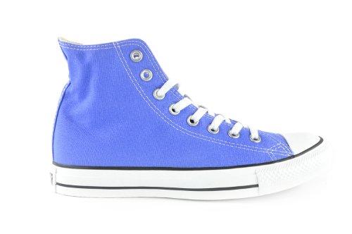 Hi Star Converse Mixte Season B All Détente Taylor streetwear blue Chuck Adulte Xxxw6SgqB
