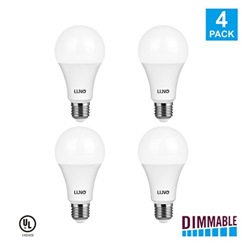 100w equivalent daylight bulb - 9