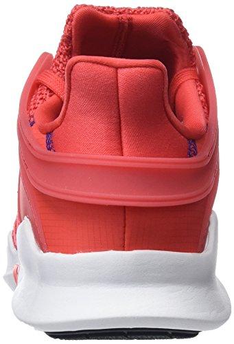Unisexe Eqt Adidas J Adulte bandoulire 000 Support Ftwbla Bandoulire Orange Adv Baskets qBgrwWRdgX