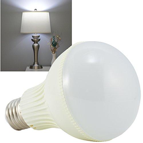 Daylight White Standard Light 6000K product image