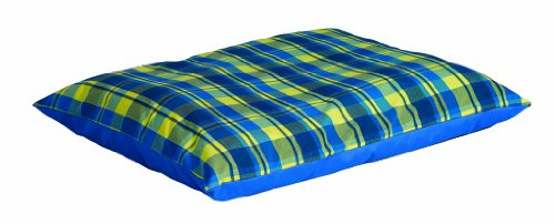 MidWest Quiet Time e'Sensuals Indoor/ Outdoor Pet Bed 27 Inc