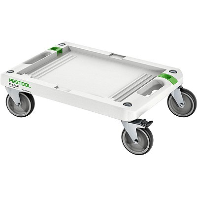 Festool 495020 Systainer Cart T-LOC (Cart Systainer)