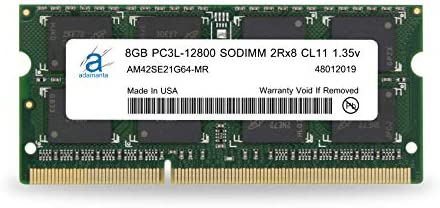 4GBx2 The Memory Kit comes with Life Time Warranty. 8GB Team High Performance Memory RAM Upgrade For HP Compaq Pavilion Elite m9180d m9180f m9180in m9185.es Desktop
