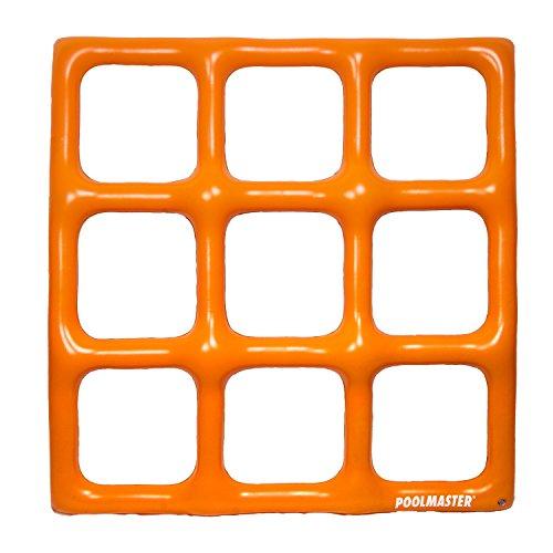 41uj9Q WRGL - Poolmaster Tic Tac Toe Game