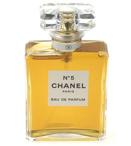 f9f795e86 perfume Chanel No.5 Eau De Parfum Spray FOR WOMEN - 50ml/1.7oz