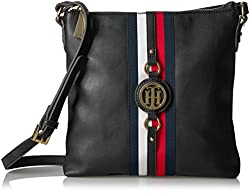 Image of the product Tommy Hilfiger Crossbody that is listed on the catalogue brand of Tommy Hilfiger.