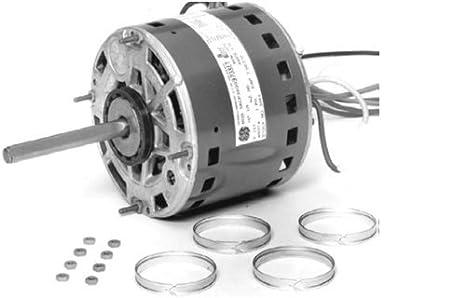 Ge 5kcp Motor Wiring Diagram. Ge Dishwasher Manual Diagram ... Ge Sd Motor Wiring Diagram on