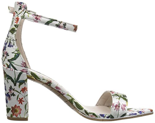 Kenneth Cole REACTION Women's Lolita Heeled Sandal